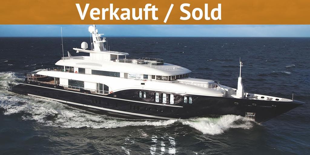 Drettmann Preowned Yachts - Nobiskrug / Nobiskrug